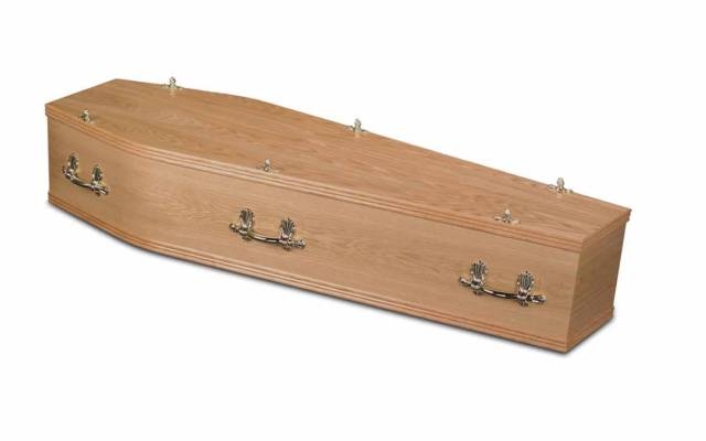 Bournemouth Funerals