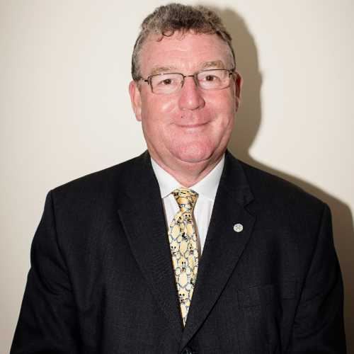 simon head funeral director bournemouth & poole head & wheble