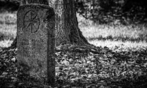 Boscombe Cemetery