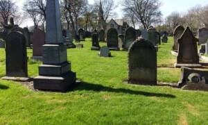 Funeral Directors for Bournemouth Cemetery