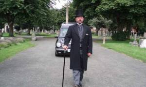 Parkstone Cemetery