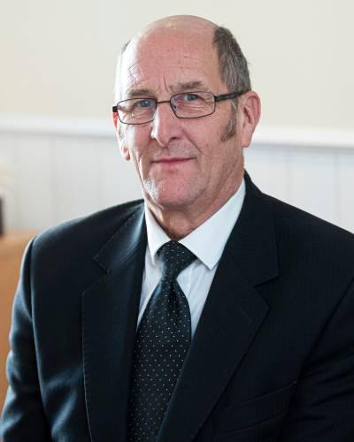 funeral directors Bournemouth Bob