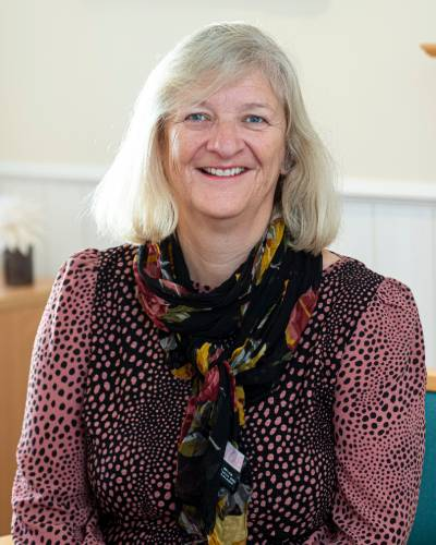 funeral directors Bournemouth Catherine