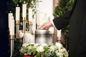 direct cremations in bournemouth
